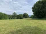 500 Farley Gap Loop - Photo 32