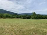 500 Farley Gap Loop - Photo 33