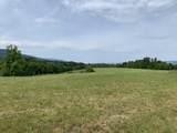 500 Farley Gap Loop - Photo 35