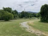 500 Farley Gap Loop - Photo 38