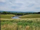 500 Farley Gap Loop - Photo 46