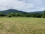 500 Farley Gap Loop - Photo 5