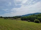 500 Farley Gap Loop - Photo 56