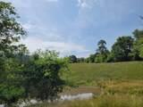 500 Farley Gap Loop - Photo 57
