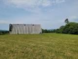 500 Farley Gap Loop - Photo 61