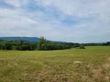 500 Farley Gap Loop - Photo 63