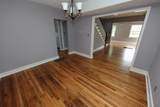 804 Moore Rd - Photo 10