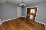 804 Moore Rd - Photo 11