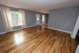 804 Moore Rd - Photo 12