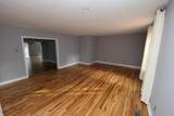 804 Moore Rd - Photo 13