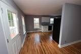 804 Moore Rd - Photo 14