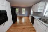 804 Moore Rd - Photo 16