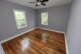 804 Moore Rd - Photo 17