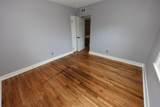 804 Moore Rd - Photo 18