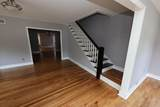 804 Moore Rd - Photo 24