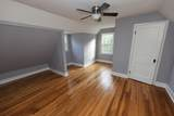 804 Moore Rd - Photo 26