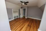 804 Moore Rd - Photo 27