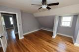 804 Moore Rd - Photo 28