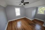 804 Moore Rd - Photo 29