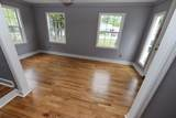 804 Moore Rd - Photo 3