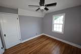 804 Moore Rd - Photo 30