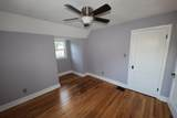 804 Moore Rd - Photo 31