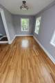 804 Moore Rd - Photo 4