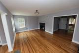 804 Moore Rd - Photo 6