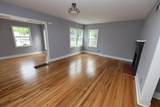 804 Moore Rd - Photo 8