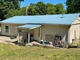 410 Tennessee Nursery Rd - Photo 1