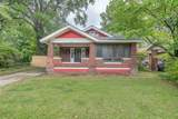 1822 Evelyn Ave - Photo 1