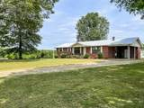 627 Co Rd 267 - Photo 1