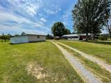 627 Co Rd 267 - Photo 14