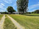 627 Co Rd 267 - Photo 15