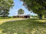 627 Co Rd 267 - Photo 17
