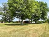 627 Co Rd 267 - Photo 19