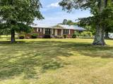 627 Co Rd 267 - Photo 20