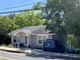 706 Old Dallas Rd - Photo 3