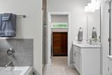 5034 Waterstone Dr - Photo 22
