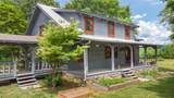 1168 Chestuee Rd - Photo 10