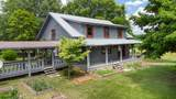 1168 Chestuee Rd - Photo 11