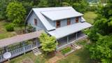 1168 Chestuee Rd - Photo 12