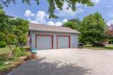 1168 Chestuee Rd - Photo 13