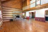 1168 Chestuee Rd - Photo 15