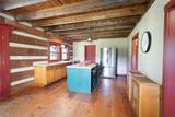 1168 Chestuee Rd - Photo 17