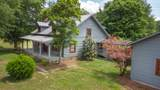 1168 Chestuee Rd - Photo 2