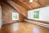 1168 Chestuee Rd - Photo 22
