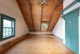 1168 Chestuee Rd - Photo 23