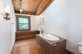 1168 Chestuee Rd - Photo 26