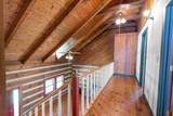 1168 Chestuee Rd - Photo 27